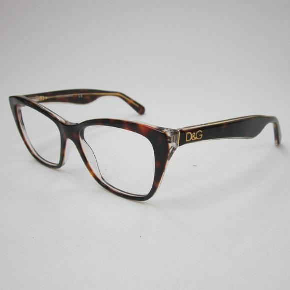 472076851fd Dolce   Gabbana DG3167 Women s Eyeglasses OLL832